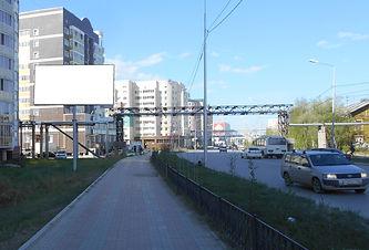 5Б Якутск Лермонтова 98.jpg