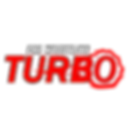 PWTURBO(A).png