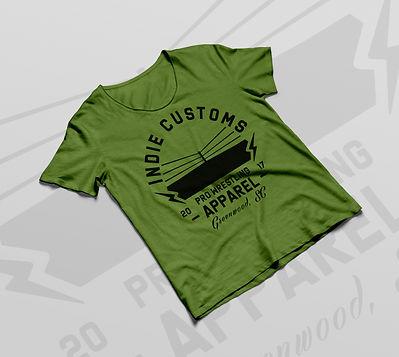 indie customs t mock up.jpg