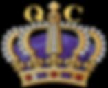 Queens of Combat Logo.png