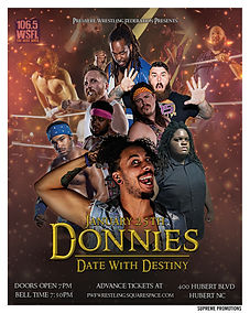 PWF.January.2019.Poster.Updated.jpg