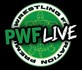 pwflive logo LQ.png