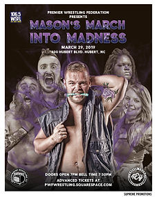 PWF.March.2019.Poster..jpg