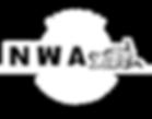 NWA.Logo-01.png