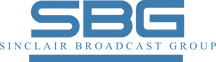 Sinclair_Broadcast_Group_Logo.svg.png