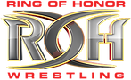 ROH-logo.png