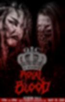QOC.Royal.Blood.jpg