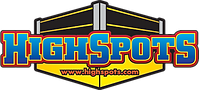 highspots_ring_logo_clear.png