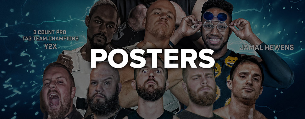 posters_web_thumbnail.jpg