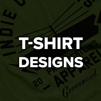 shirt_thumbnail.jpg
