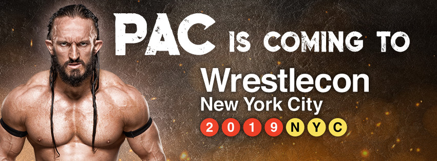 Pac.Comes.To.Wrestlecon.jpg