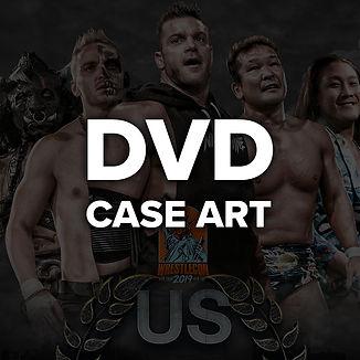 dvd_thumbnail.jpg