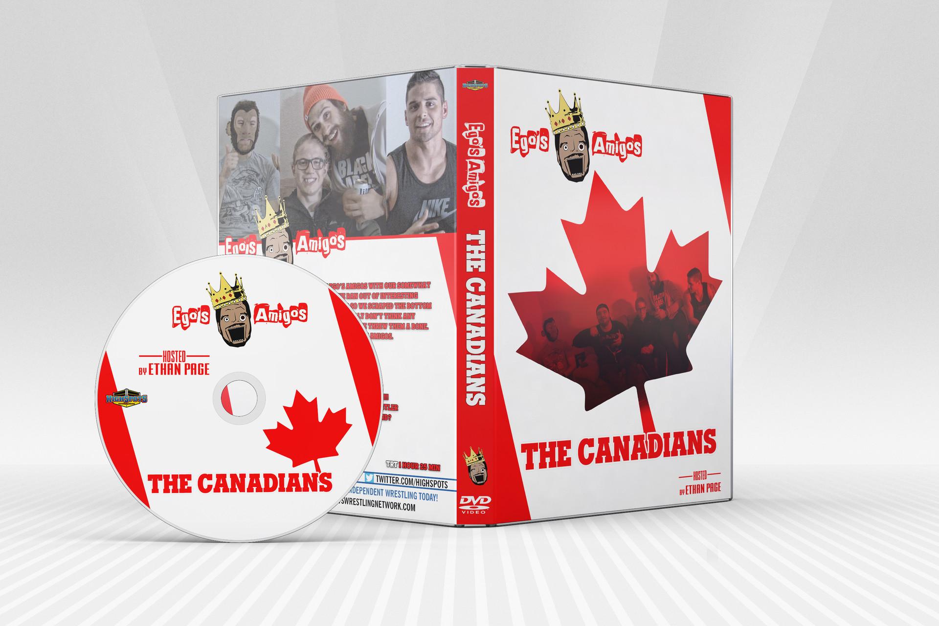 E.A. The Canadians.Mockup.jpg