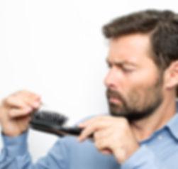 Man losing hair.jpg
