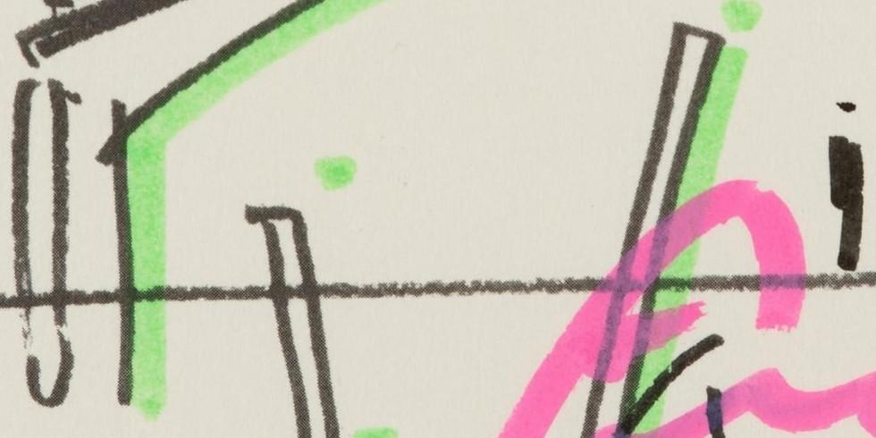 #84 Tadao Ando (Naoshima)