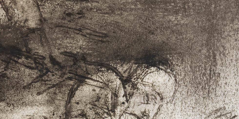 Loeve&Co-llect: #139 Leon Golub