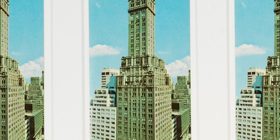 #34 Andy Warhol