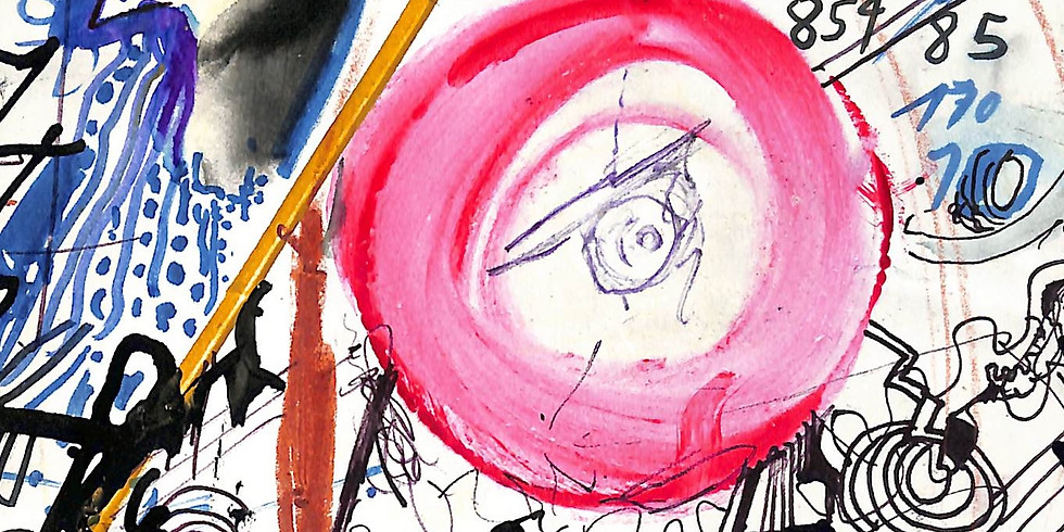 Love&Collect: #197 Jean Tinguely