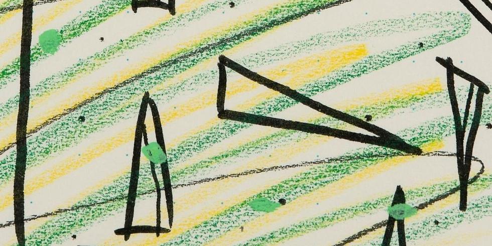 #85 Tadao Ando (Pékin)