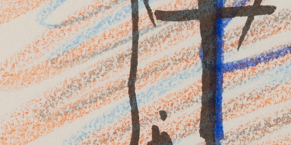 #56 Tadao Ando