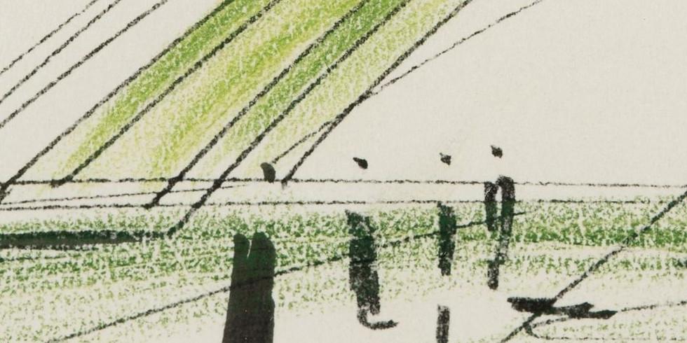 #83 Tadao Ando (Monterrey)