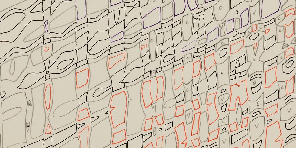 Love&Collect: #198 Raymond Hains