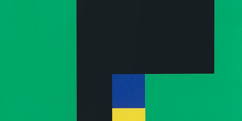 Loeve&Co-llect: #148 Bruno Munari (Negativo-Positivo)