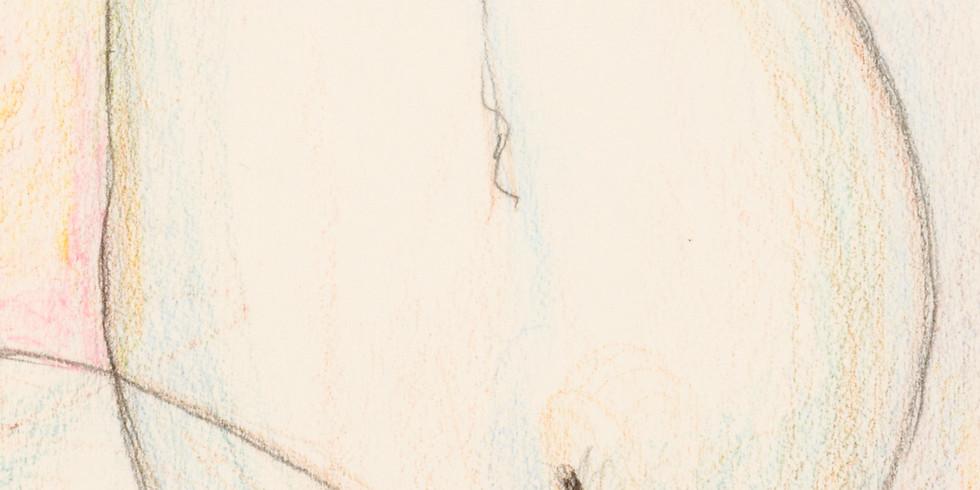 #87 Beatrice Wood (Insomnia)