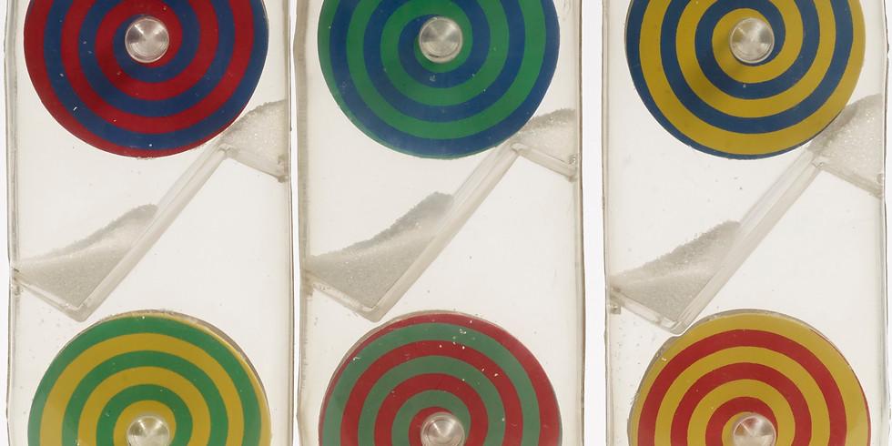 Love&Collect: #230 Bruno Munari