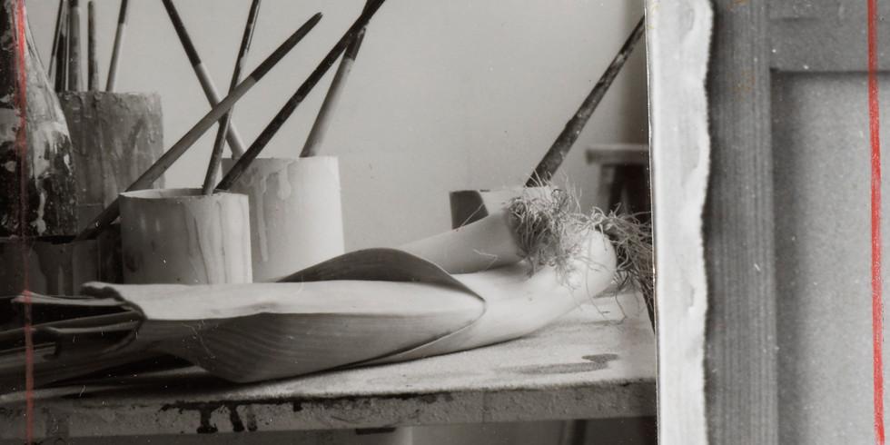 Love&Collect: #236 Gérard Schlosser