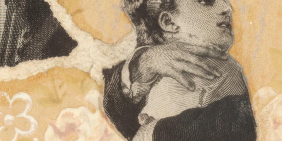 Loeve&Co-llect: #158 Varujan Boghosian