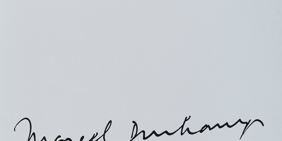 Love&Collect: #228 Richard Hamilton