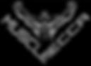mm.logo.png
