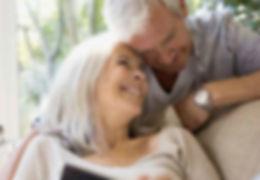 senior.couple_edited.jpg