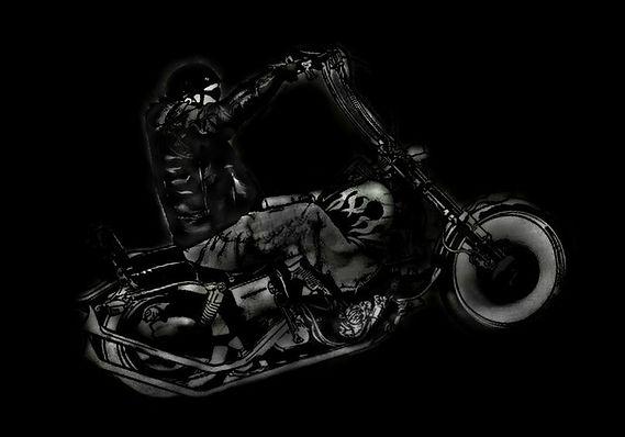 biker.dude.jpg