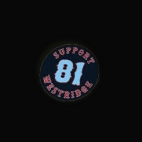 Support 81 Phone Popper