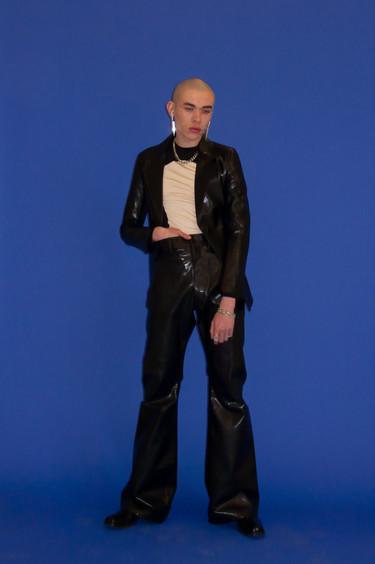 blue-leather.jpg