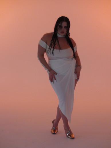 dazed_beauty_lisa_tomblesch_outtake_01.j