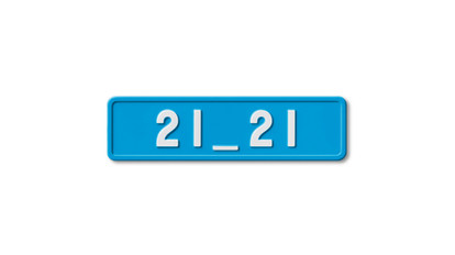 21_21 logo.jpg