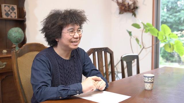 MASAHIRO KAKINOKIHARA