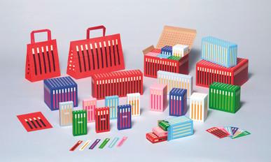 Branded_Items_01.jpg
