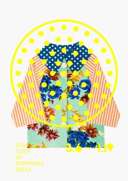 FLOWER_LUSH_O_RGB_L