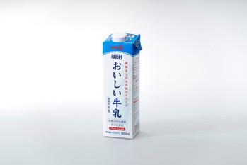 おいしい牛乳3.jpeg