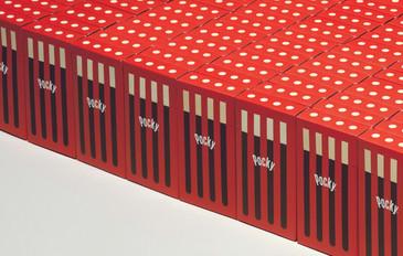 Package_02.jpg