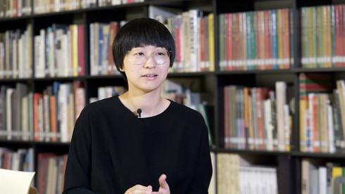 HARUKA MISAWA
