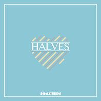 Halves Cover Image.jpg