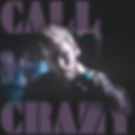 Call Me Crazy - Cover Artwork.jpg