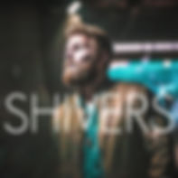 Shivers - Cover Photo V2.jpg