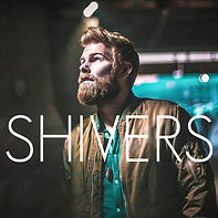 Shivers - Cover Photo V2.jpg