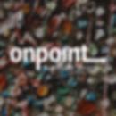 onpoint.jpg